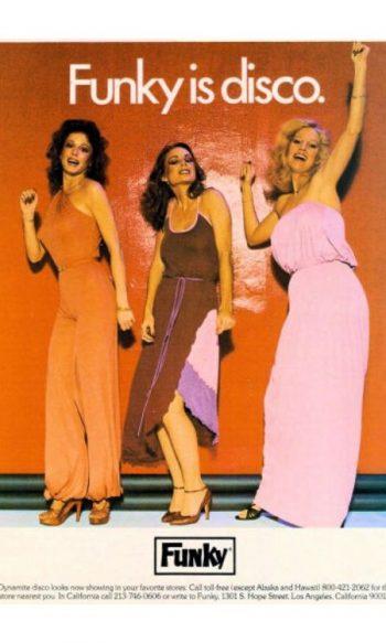 1970s disco dress vintage disco dress