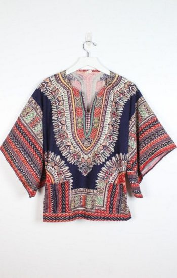 mens dashiki shirt