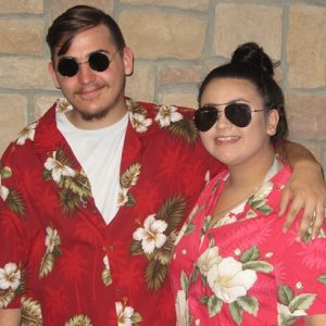 vintage hawaiian shirts tropical shirts