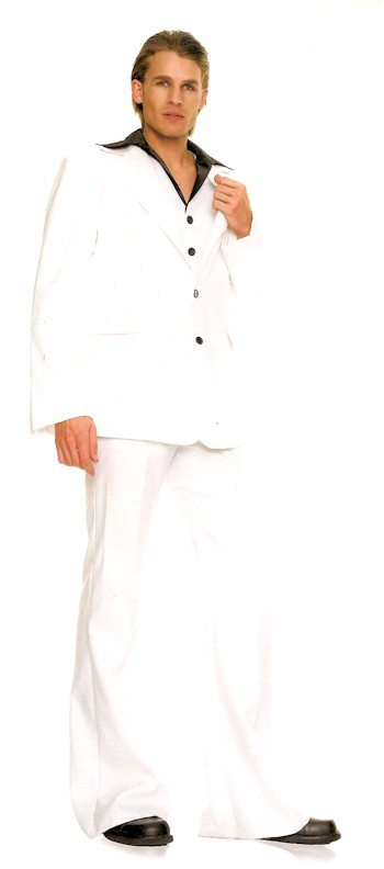 john travolta saturday night fever suit
