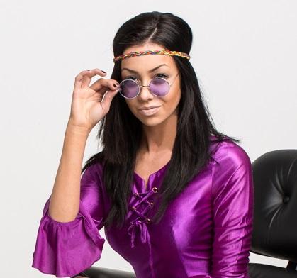 80c98dcb76 60s glasses  Lennon sunglasses Janis Joplin glasses   more