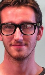 buddy holly glasses austin powers glasses