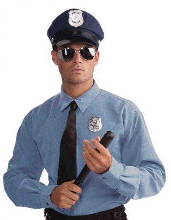 police kit
