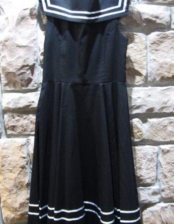 retro-sailor-dress-back-view
