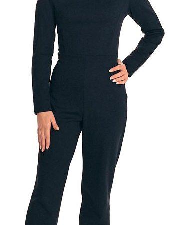 star trek costumes jumpsuit