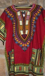 dashiki for men plus size XXL