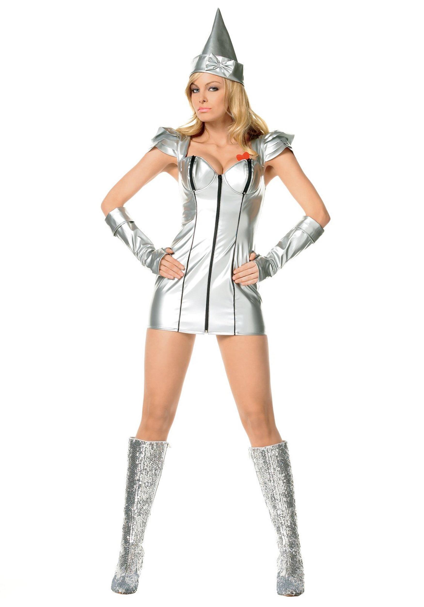 15 costume sale blowout at backward glances