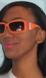 colorful sunglasses 60s sunglasses