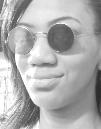 skull sunglasses hologram sunglasses