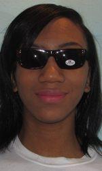 f6c264c1d8 UK Flag John Lennon sunglasses - Backward Glances