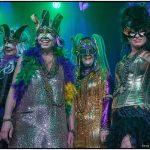 2nd Annual Asbury Park mardi Gras costume contest