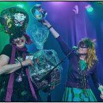 2nd Annual Asbury Park Mardi Gras Queen