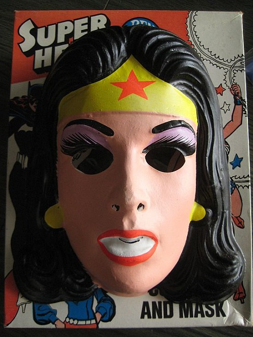 70s wonder woman costume-7298