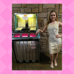 happy customers jukebox girl penny pingleton hairspray