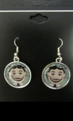 Tillie Asbury Park earrings Tillie jewelry