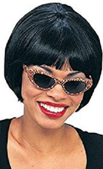 Leopard sunglasses zebra sunglasses tiger sunglasses